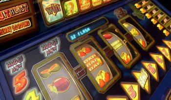 Cara Buat Akun Judi Slot Online